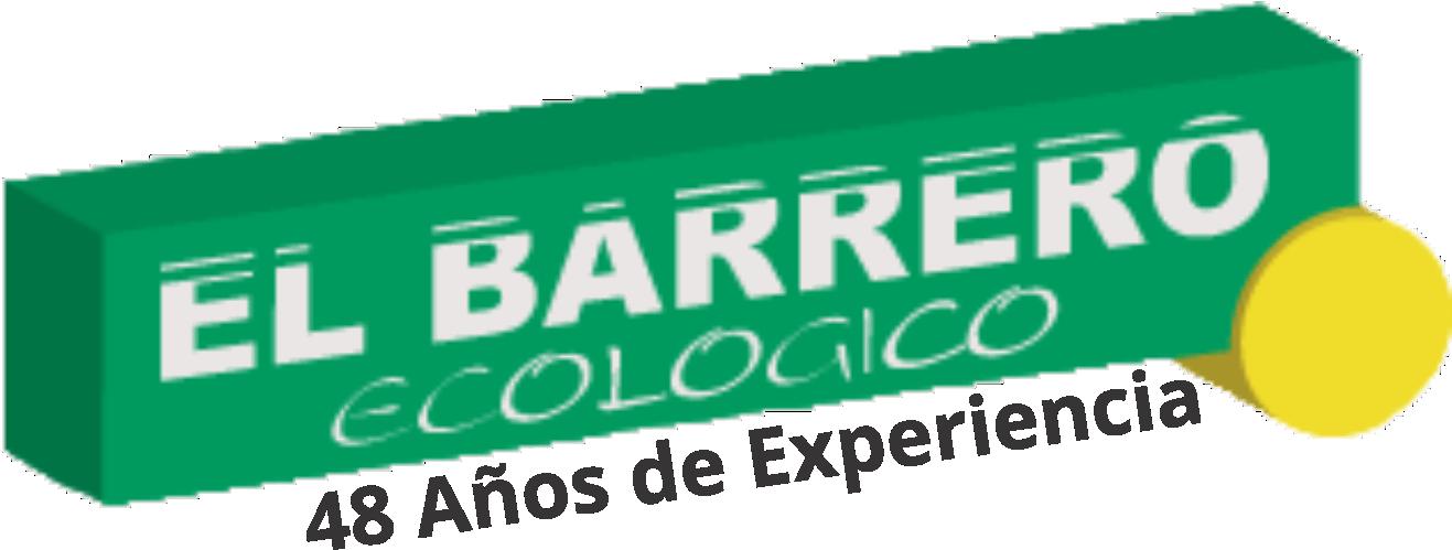 El Barrero Ecológico